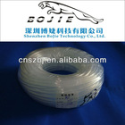 solvent ink tube for inke jet printers