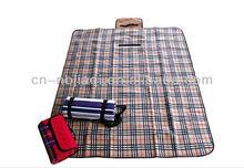 portable picnic mat