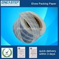 oem papelparaimpressão embalado
