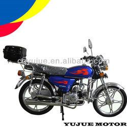 Cheap Classic Mini Bikes/Mini motor For Sale Cheap