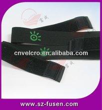 velcro ankle brace