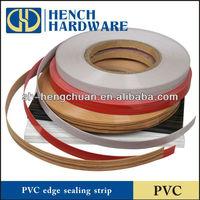 High Quality PVC Edge