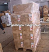 บริษัทขนส่งสินค้าจากเซินเจิ้นเพื่อbaku