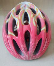 Hot sale!bicycle helmet,safety helmet E-018