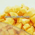 ananas disidratato calorie ananasin scatola