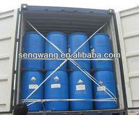 Ferric Chloride 40% Liquid/Solution Price