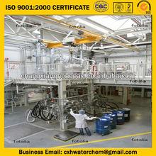 Plasticizer Dibutyl Phthalate DBP 99.5% ISO Manufacturer