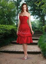 dresses for women bridesmaids homecoming dresses 2012