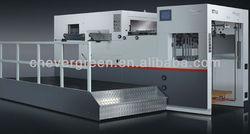Auto die cutting machine MH-1060