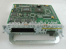 cisco NM-1A-OC3SML-1V
