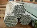 sae 1020 1045 sae de acero sin soldadura tubo de horario 80 tubo galvanizado tubo galvanizado y recubierto de pvc