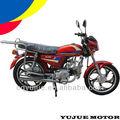 Clásico jialing 70 nuevo diseño/minipicadora motocicletas para la venta barata