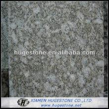 Azalea red stone flamed blue granite tiles for sales