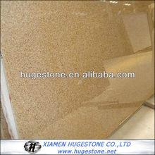 Granite tile and slab for sale, G682 B, fujian stone
