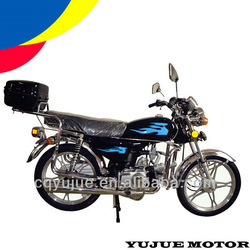 eec motorcycles 50cc for sale
