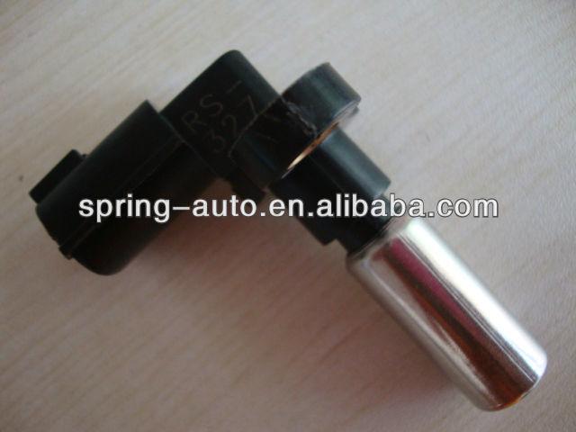Crankshaft Position Sensor/Camshaft sensor for NISSAN Navara 23731-WD000/23731WD000