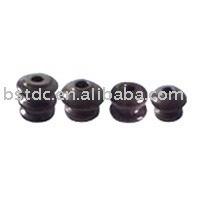 ED-2B shackle insulator/porcelain material