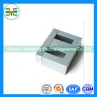silicon electrical steel EI lamination
