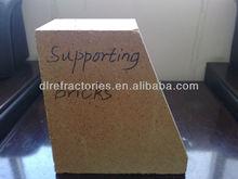 Fire Brick/Refractory Brick/Clay Brick
