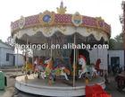 amusement park rides carousel merry go round toy carousel horse ride