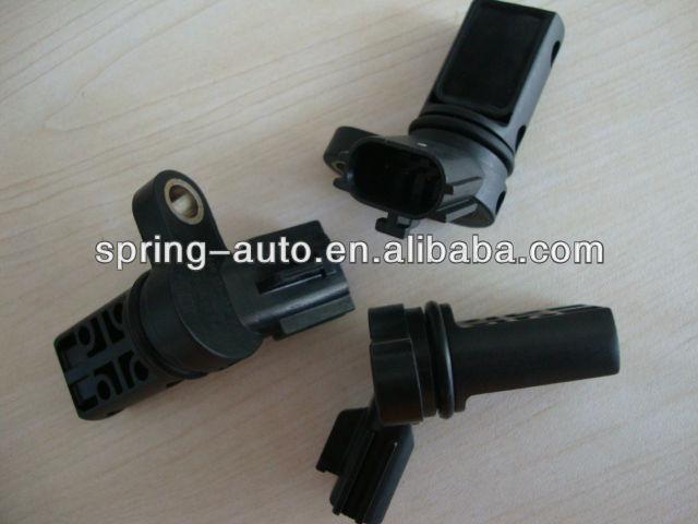 Crankshaft position sesnor for Nissan 23731-4M500/23731-4M505/23731-4M506/23731-4M50B/23731-5M00 ...