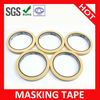 High Quality and Good Temperature-endurance Masking Tape