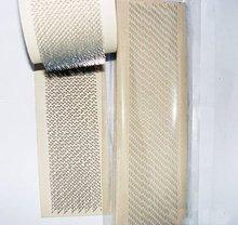hair holaer/hair drawing mat/hair extensions