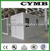 Cymb acciaio faro mobile alto- qualità