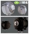 GEC7112 110v Brushless DC Motor