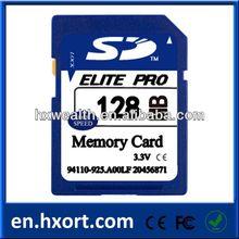 OEM Memory SD Card for Camera/GPS/Car DVR/Digit 128MB-64GB