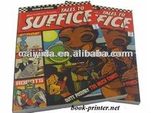 gorgeous comic book hindi cartoons comics book