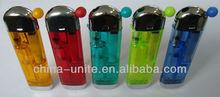 normal electroinc disposable gas lighter