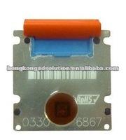 Print head Xaar 128/80 (Xaar 128/200) DGI VT-100D / VT-62D / VT-92 / VTII-62 / VTII-62P / VTII-92 / VTII-92P / VTIII-98D / VTIII