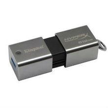 Digital Hy perX Pre dator DataT raveler 512GB USB 3.0 Flash Drive,metal usb flash drive