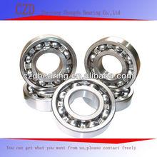 used bearings for sale