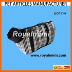 2013 B017-4 fashional pet transport carrier