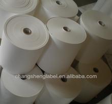 Ripstop taffeta fabric,Printed poly taffeta,Coated nylon taffeta fabric