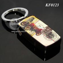 Keyfinder Whistle
