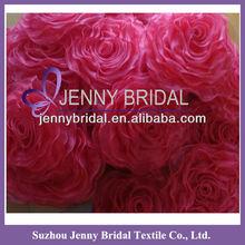 FL021A wedding decorative flowers,cheap wedding decorations