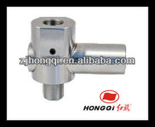 Pressure gauge parts,Conversion connector,spare parts