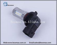 2013 New Generation of 9006 Samsung 15 Leds 2323 Bulbs