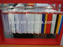 680gsm PVC ripstop material,pvc coated tarpaulin fabric,truck cover tent,awning tarpaulin,tarpaulin and tarps,boat cotruck