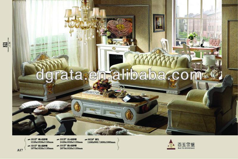 Wandfarben wohnzimmer gold ~ Raum Haus mit interessanten Ideen