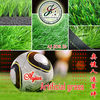 outdoor sports floor artificial turf covering