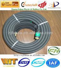 Rubber Irrigation Hose Drip Irrigation Tube