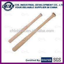 Cheap price baseball bat