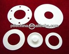 Purity Natural color PTFE gasket