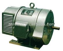 Z2 Series DC motor