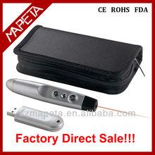 (Factory Direct Sale)Rc laser slide changer