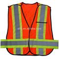 kurtulmak güvenlik yelek turuncu güvenlik yelek